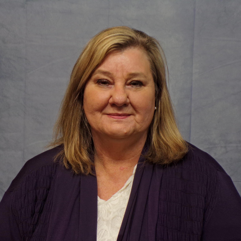 Donna Tice's Profile Photo