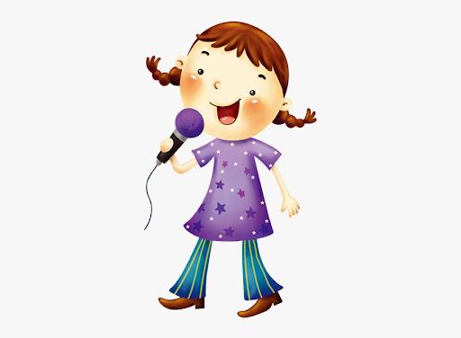 wes sing