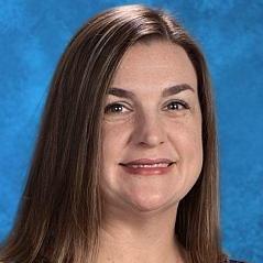 Rachel Westbrook's Profile Photo