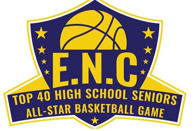ENC Game Flyer