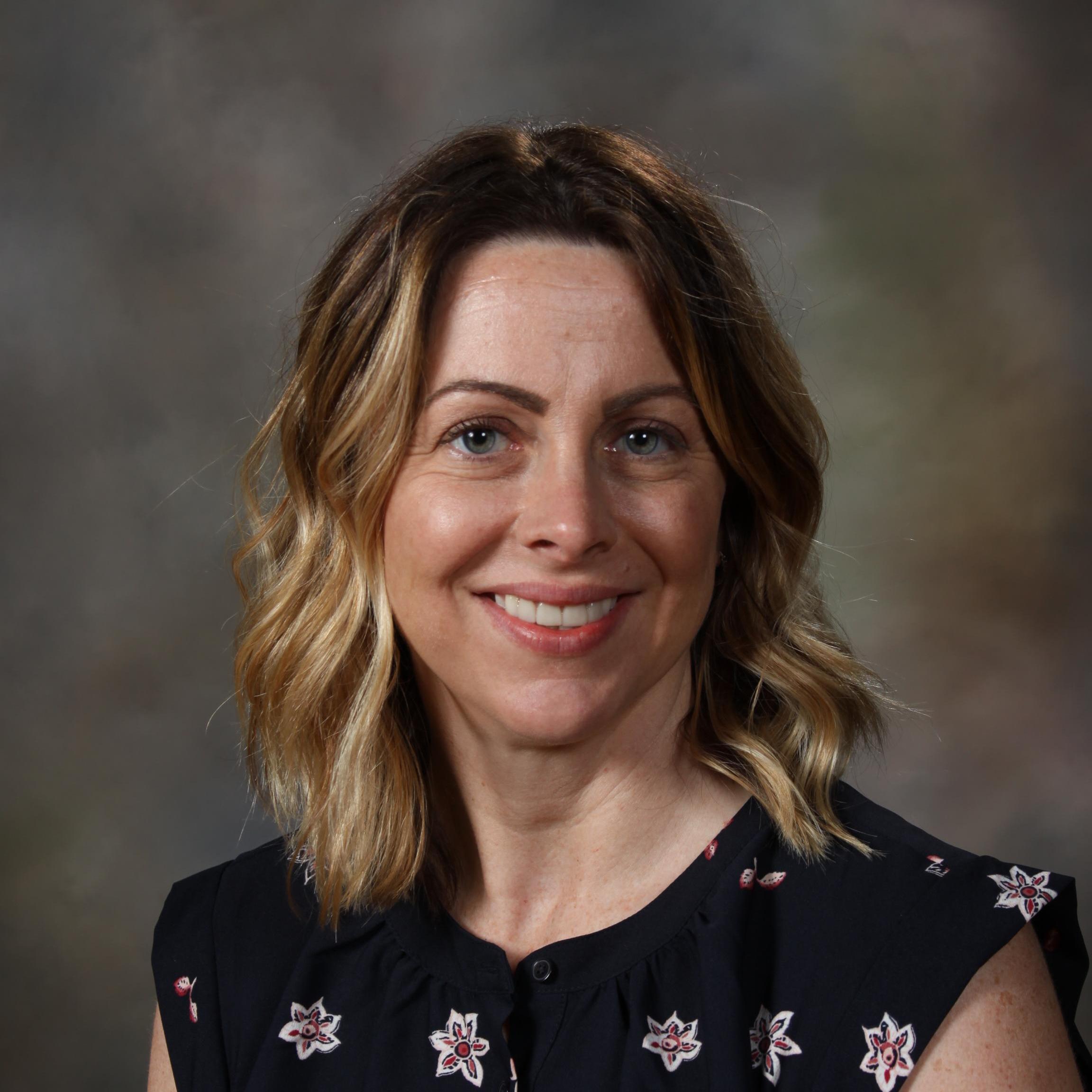 Beth Lewis's Profile Photo