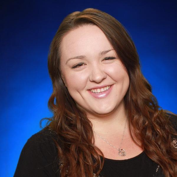Ashley Dzogola's Profile Photo