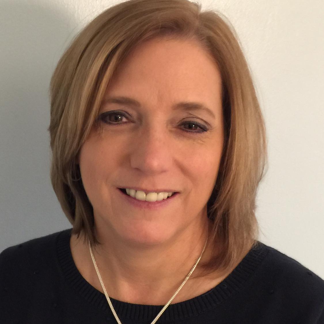 Audrey Short's Profile Photo