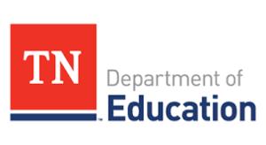 TN Education