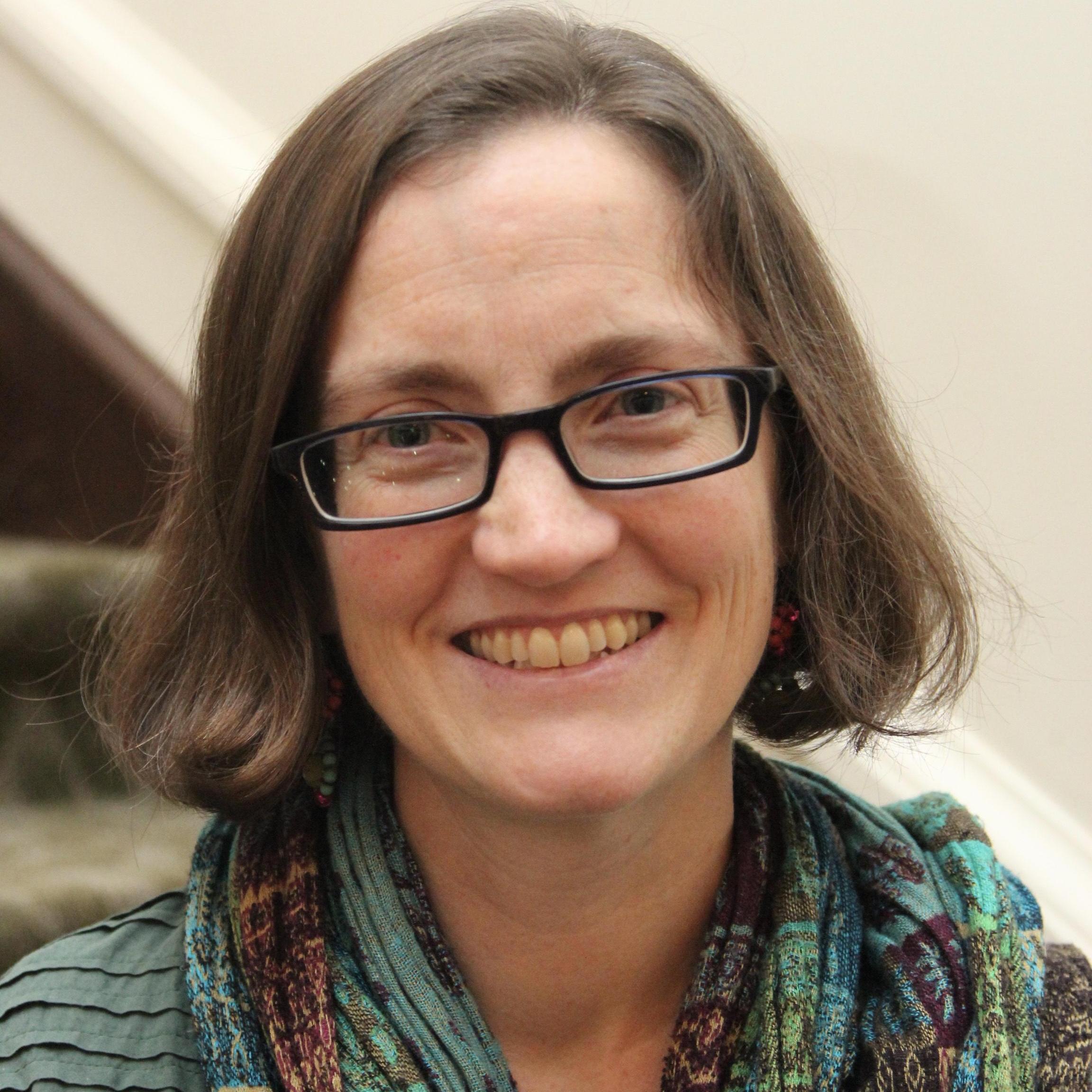 Jenny Jacobs's Profile Photo