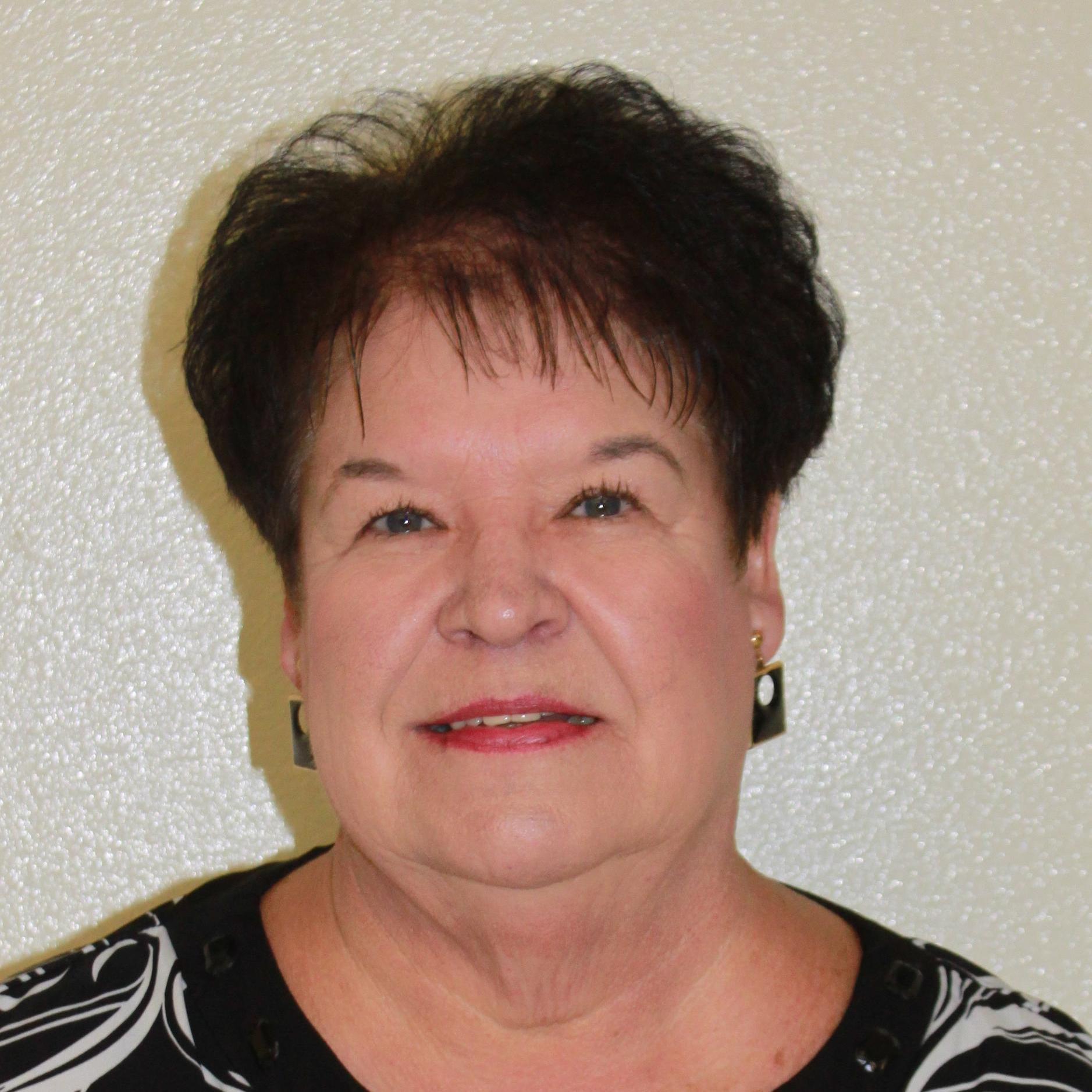 Barbara Stone's Profile Photo