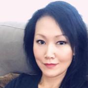 Gina Darling's Profile Photo