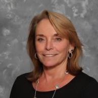 Maureen Gold's Profile Photo
