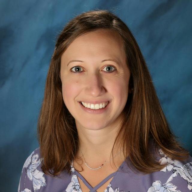 Margo McLeod's Profile Photo