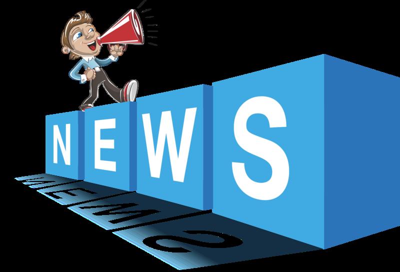 News of the Week Franklin Elementary School