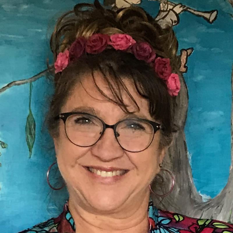Lisa Rodriguez's Profile Photo