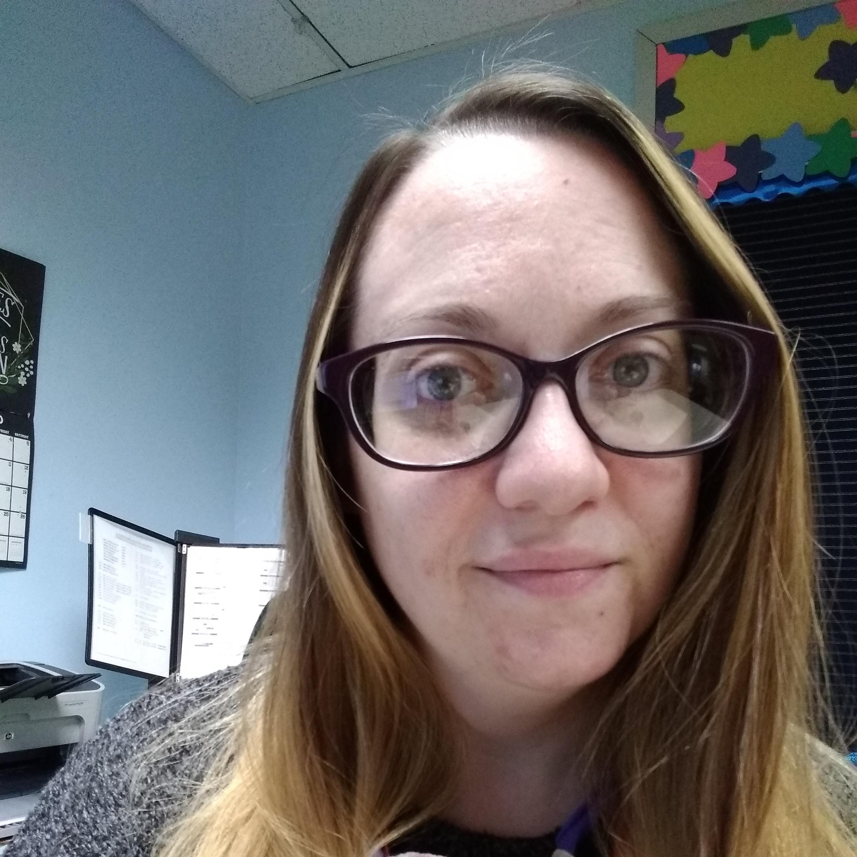 Carissa Edwards's Profile Photo
