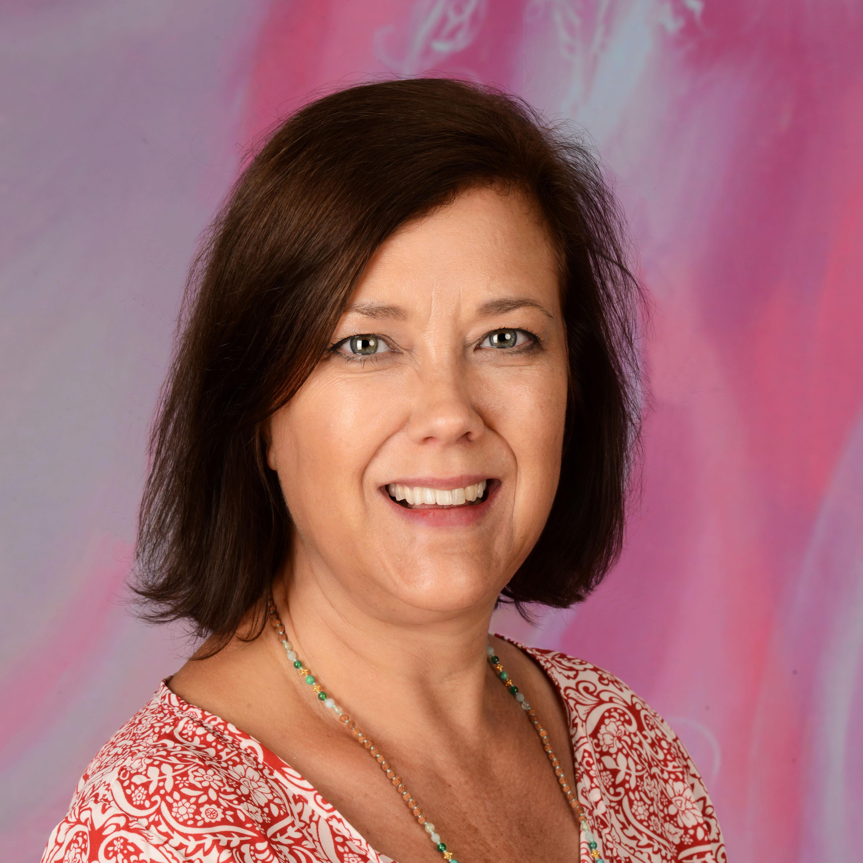 S. Moraleda's Profile Photo