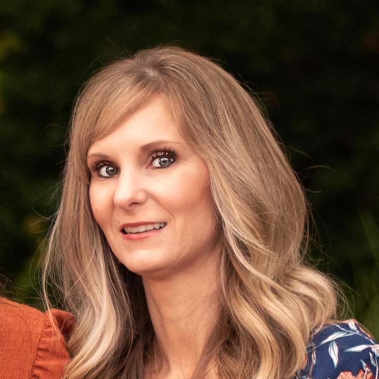 Kristin Thomas's Profile Photo