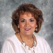 Mrs. Jeanetta  Slezak`s profile picture