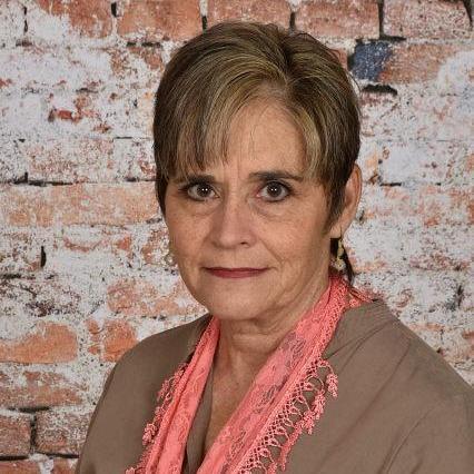 Kathy Martin's Profile Photo