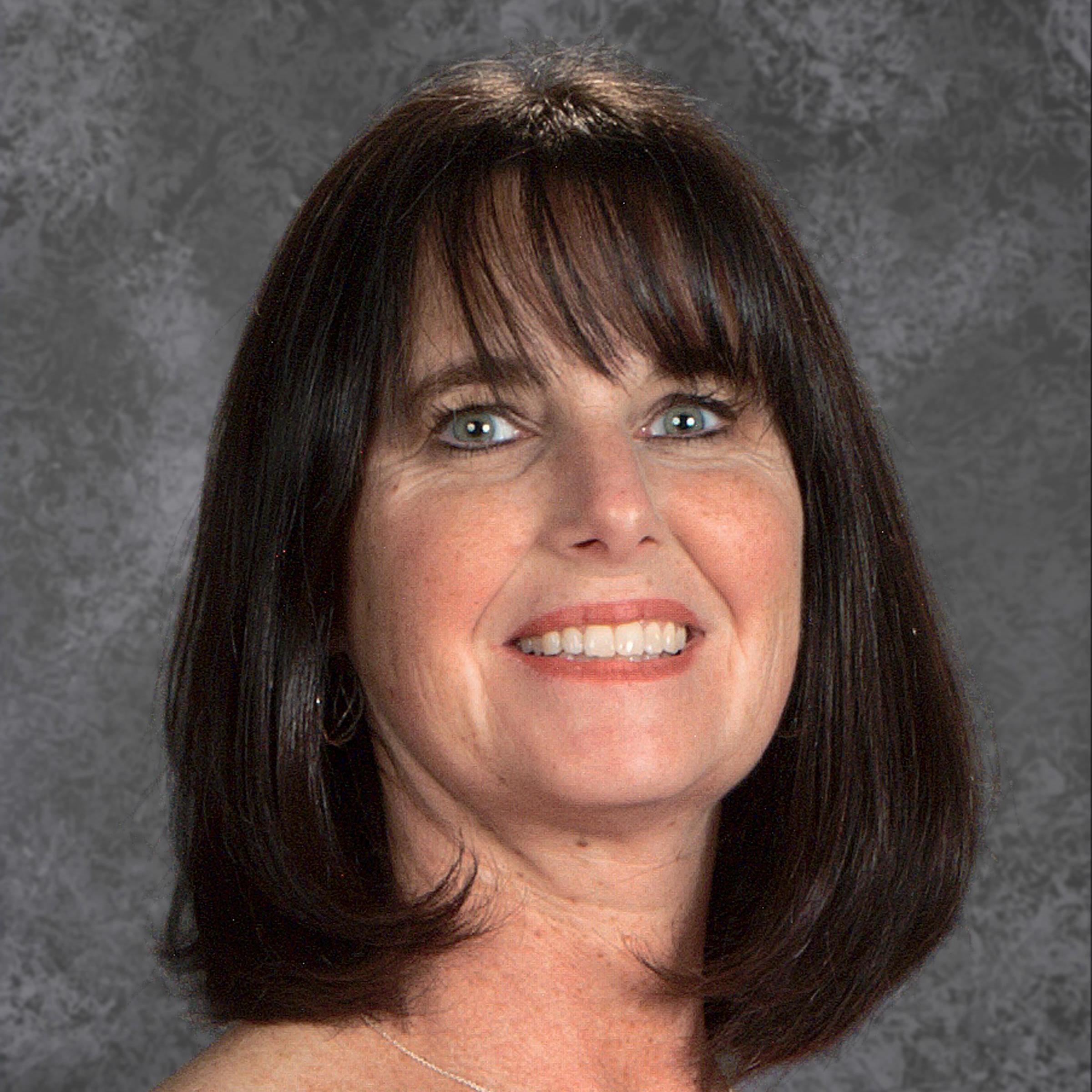 Rachelle Trigueros's Profile Photo