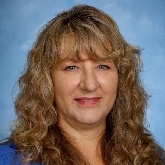 Dawn Ernst's Profile Photo