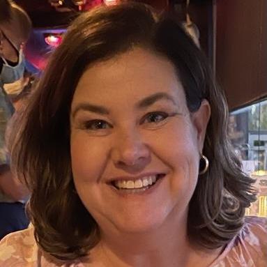 Noelle Martinson's Profile Photo