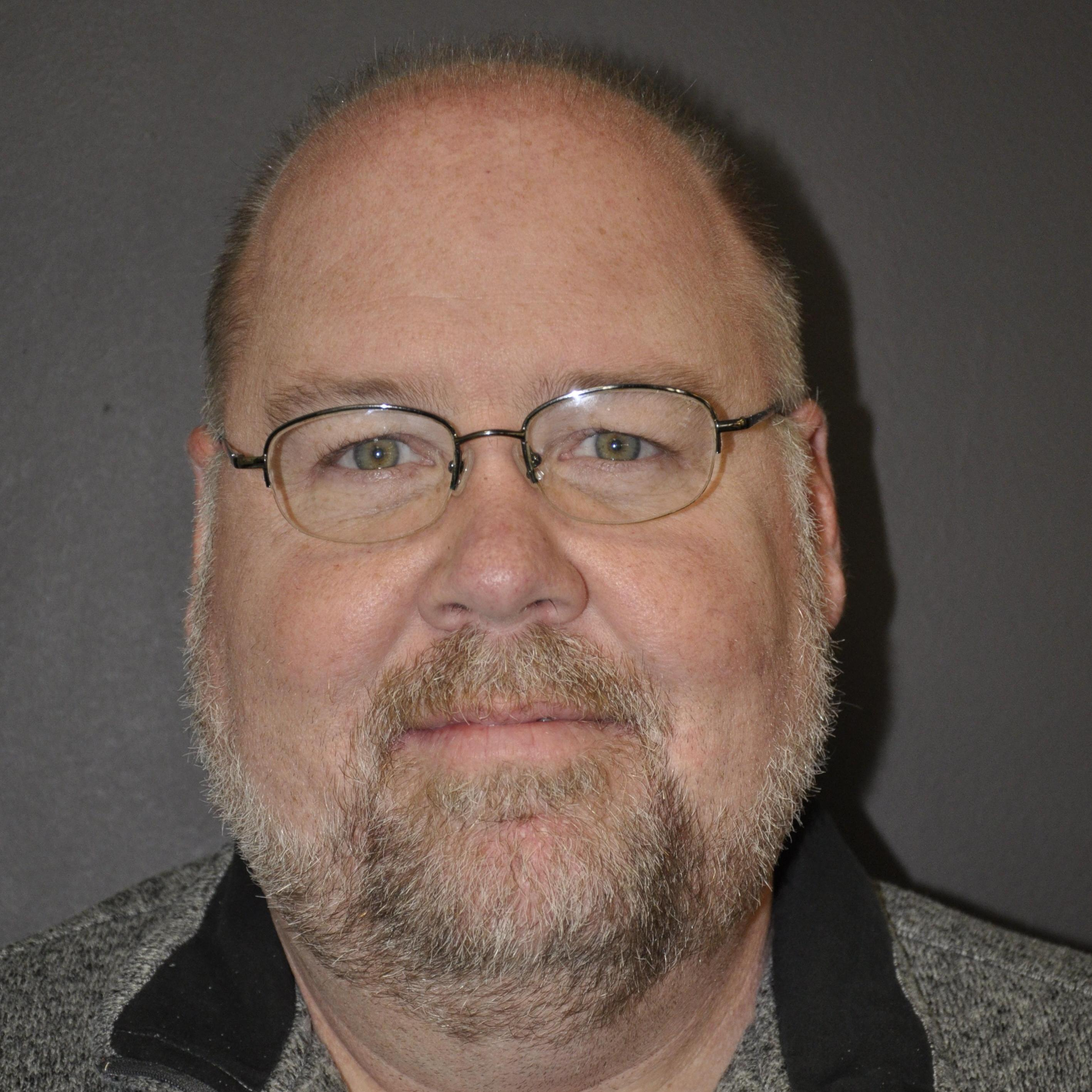 Owen Eby's Profile Photo