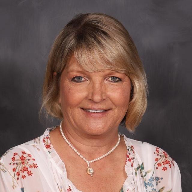 Paula Carr's Profile Photo