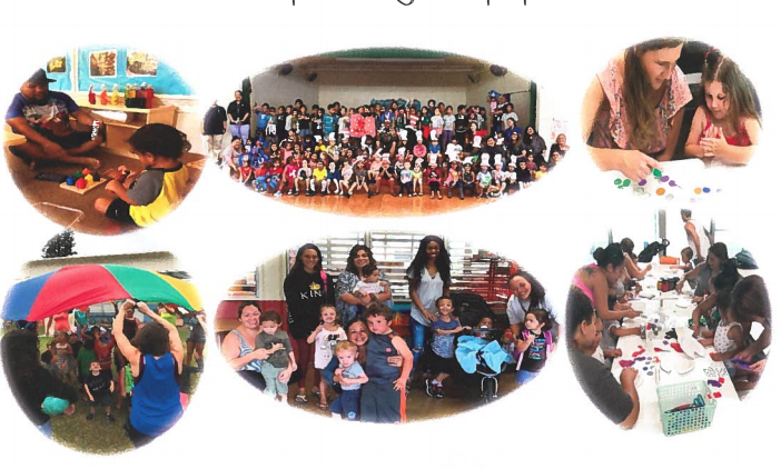Head Start Now Accepting Applications Featured Photo