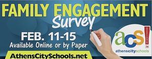 FE Survey