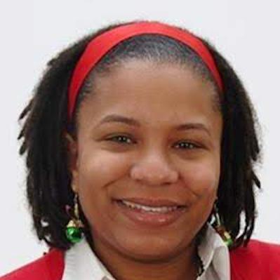 Lakesha Dianne Brown's Profile Photo