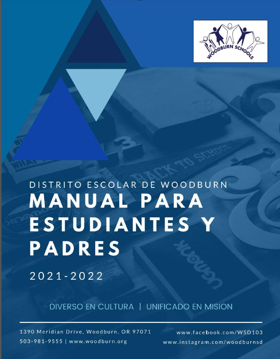 Manual Para Estudiantes