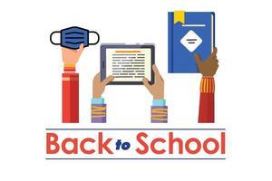 Back-to-School-v2.jpg