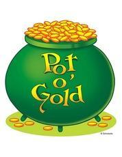 pot-o-gold-bonspiel-powered-by-ramp-126691.jpg