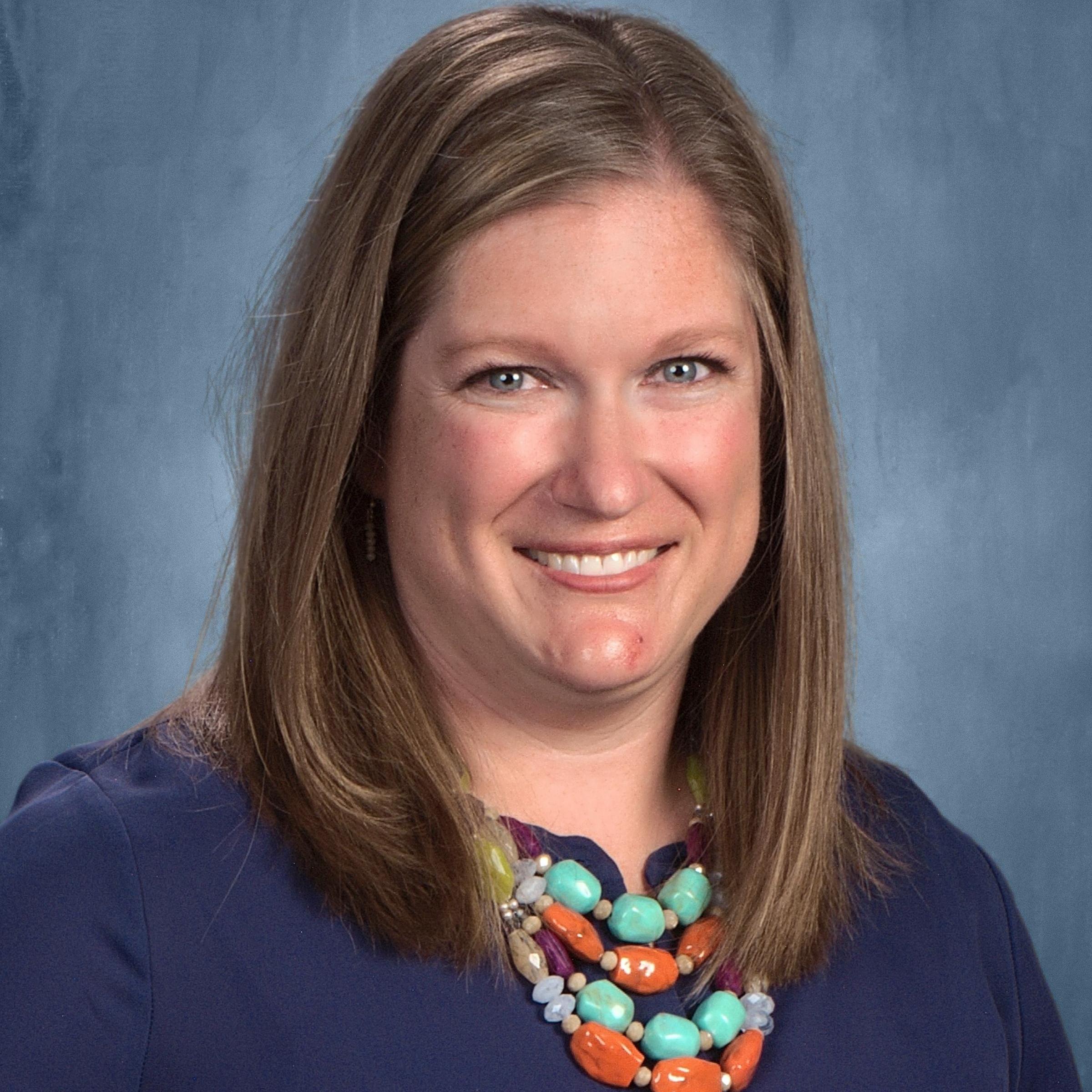 Ashley Bose's Profile Photo