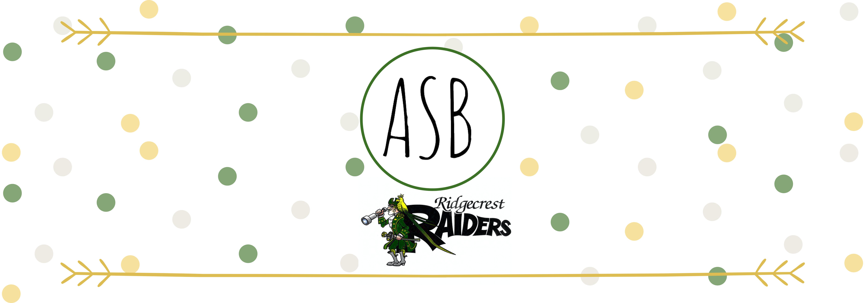 RIS ASB Logo