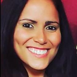L. Santana's Profile Photo