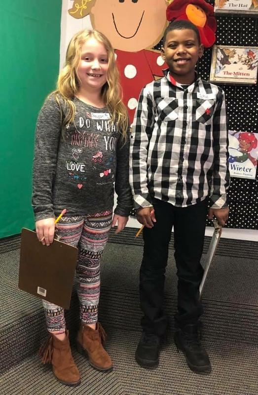 Primary 2019 Spelling Bee Winners.JPG
