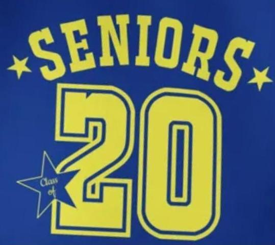 SENIORS 2020 Links and Resources Thumbnail Image