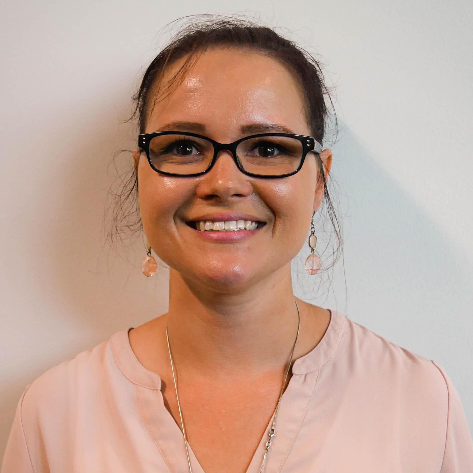 Jennifer Lancaster's Profile Photo