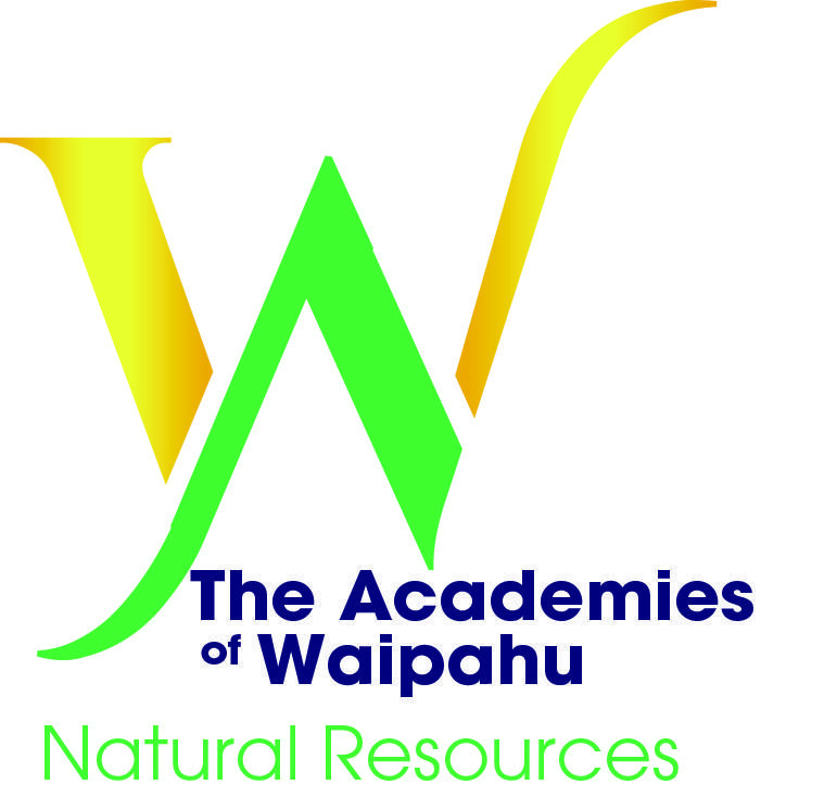 Academy of Natural Resources