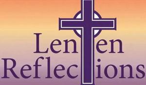 Lenten Season