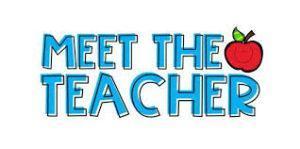 Slideshow - Meet The Teacher Night 8/25 Thumbnail Image