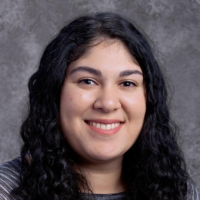 Jila Hamrang's Profile Photo
