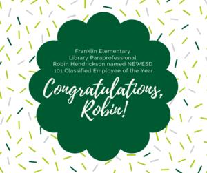 Congratulations Robin.png