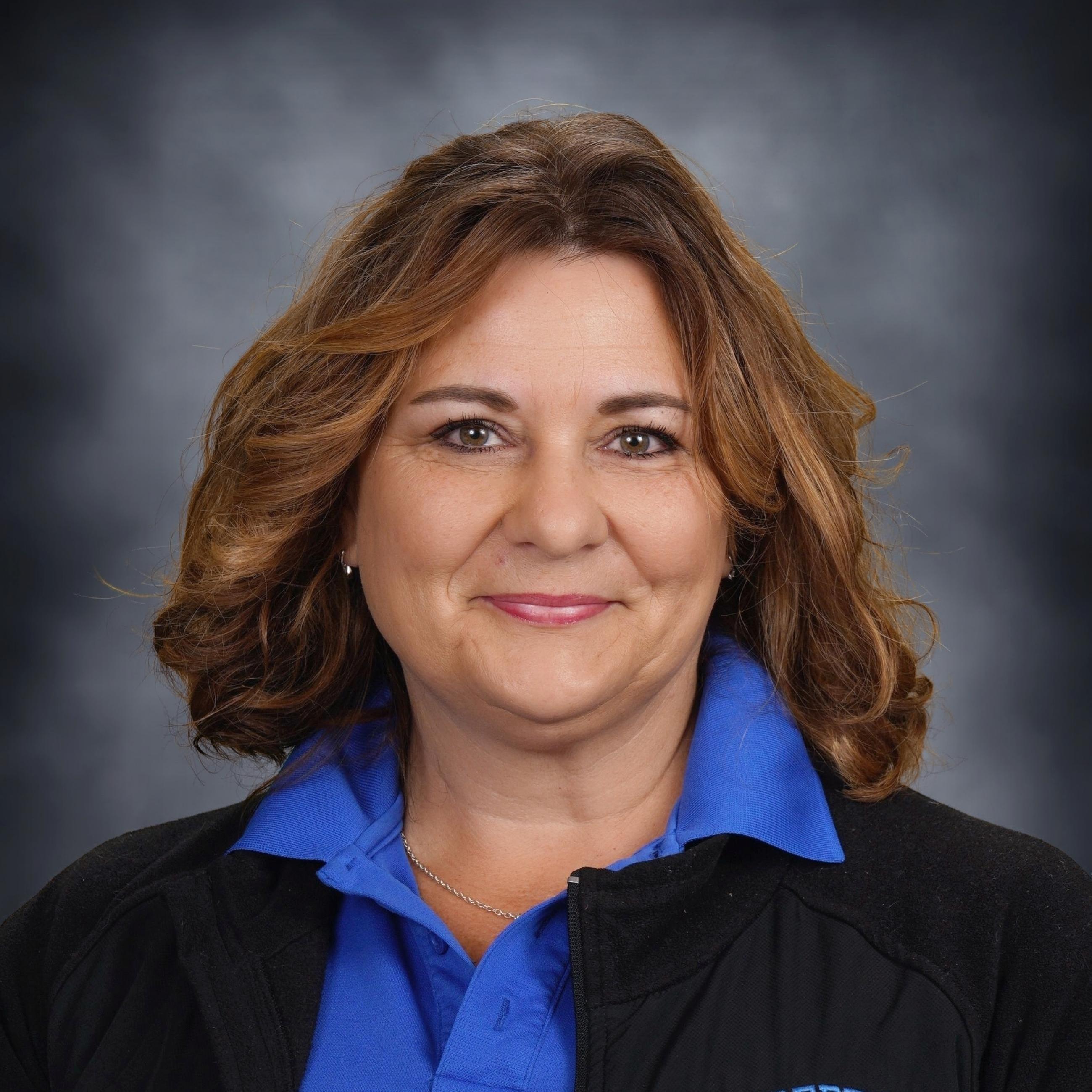 Bonnie-Lou Musial's Profile Photo