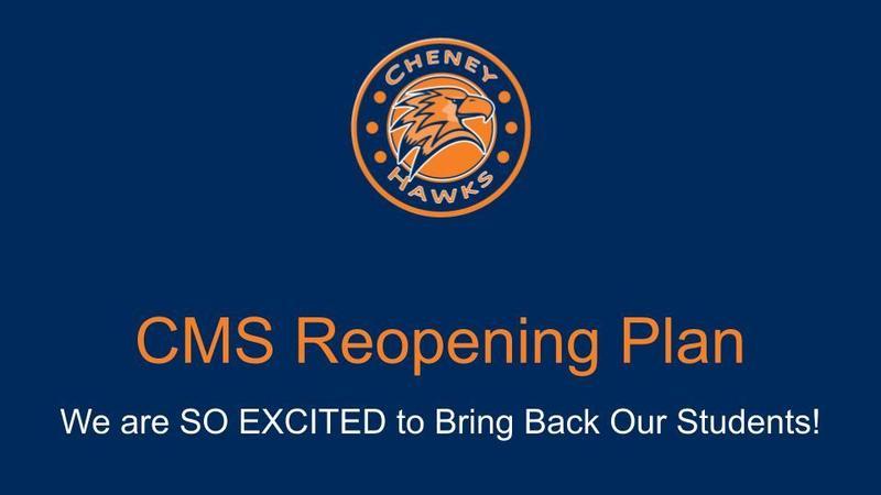CMS Hybrid Reopening Information Thumbnail Image