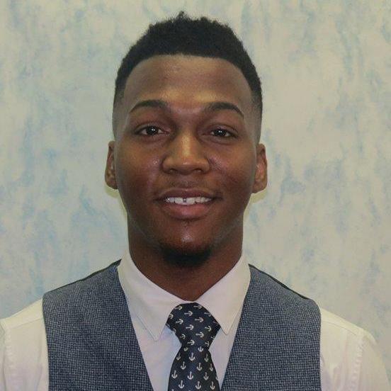 DeJarius White's Profile Photo