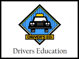 Driver Ed sign ups Featured Photo