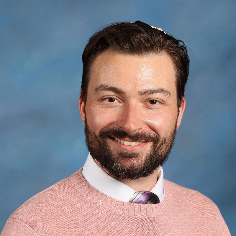 Jason Loeb's Profile Photo