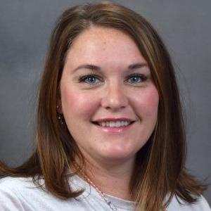 Holli Smallwood's Profile Photo