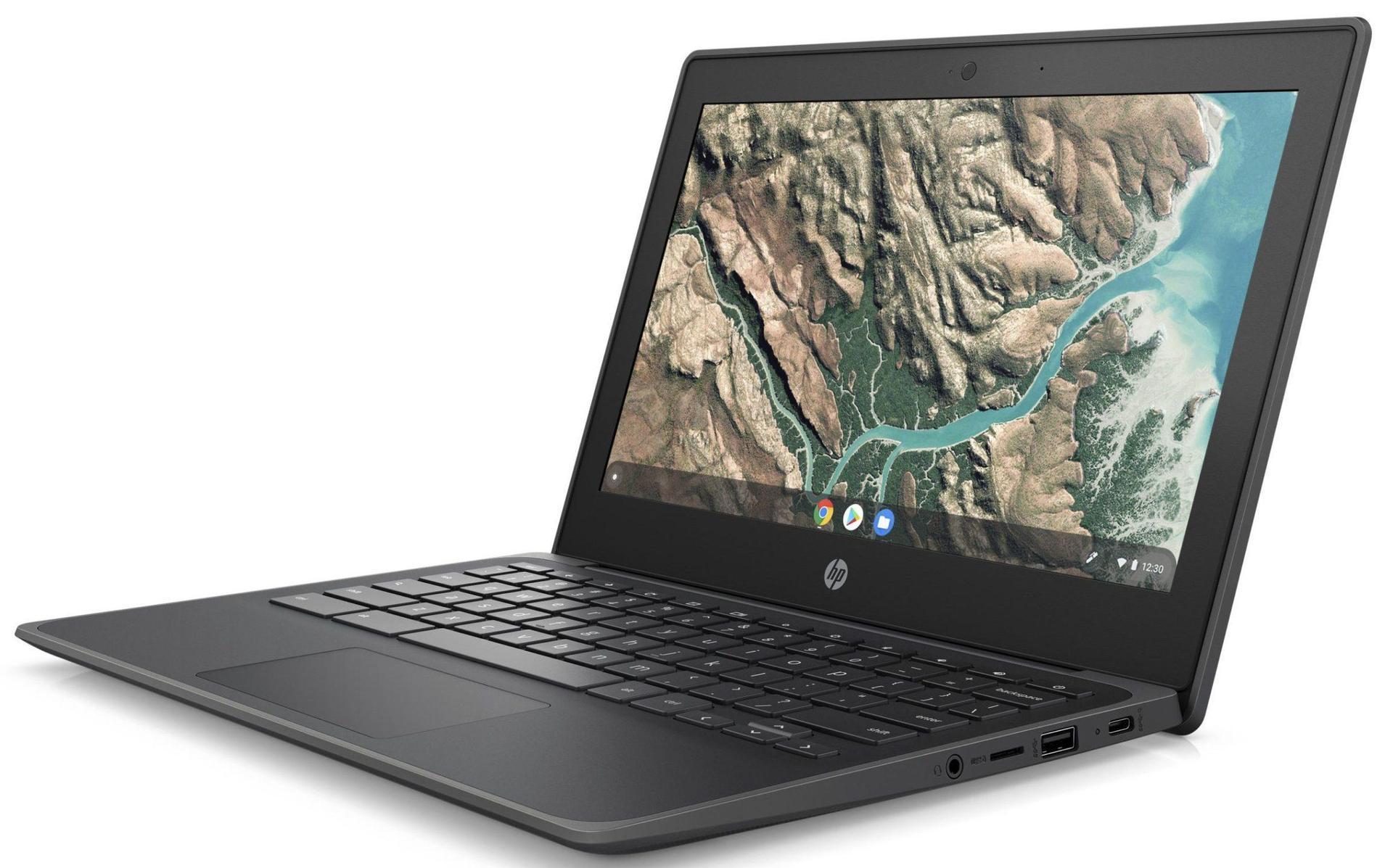 HP 11A G8