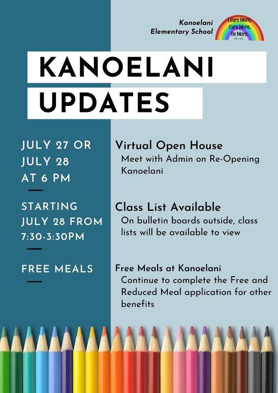 Kanoelani Updates July14.jpg